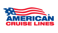 american-cruise-line
