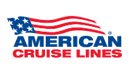 american-cruise-line1