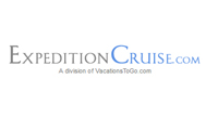 expedition-cruise