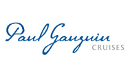 paul-gauguiv-crusies