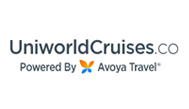 uniworld-crusises